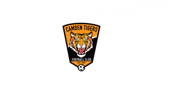 Camden Tigers Football Club