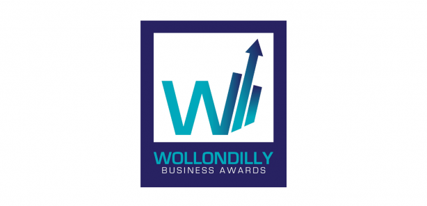 Wollondilly Business Awards