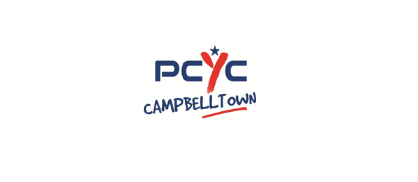 PCYC Campbelltown and Southern Highlands