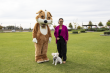 Paws in the Park returns with a twist