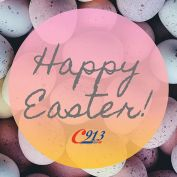 Happy Easter, Macarthur!  We hope the Easter Bunny was good to you 🐰🍫 #HappyEaster2019 #C913 #MacarthursStationC913 #LoveLocalC913 #Macarthur #Campbelltown #Camden #Wollondilly