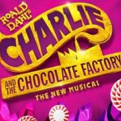 Josh and Lyndal will be back refreshed from the long weekend tomorrow and have just the thing to get you back into the swing of work-life again!  WIN a double pass to see Charlie and the Chocolate Factory before it leaves Sydney forever! Be listening from 5:30am to hear the ✨ GOLD SONG ✨ for your chance to WIN. 🙌🏽🍫 #C913GoldSong #GoldenTicket #C913 #JoshandLyndalC913 #Macarthur #WinwithJoshandLyndal #Campbelltown #Camden #Wollondilly
