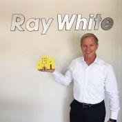 Come on down and meet the friendly team at RAY WHITE PICTON 💛💛💛 They have your house and best interests in their hands! They guarantee selling your house is as easy as ... A - List ⭐️ B- Sell it ⭐️ C - Move on ⭐️ Visit Raywhitepicton.com.au for your no obligation on the house appraisal today!! 🌻🌻🌻